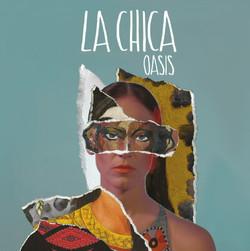 LA CHICA
