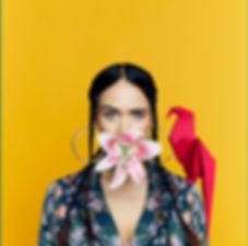 La chica by Guillaume Malheiro.jpg