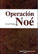 Portada_Operación_Noé_2023.jpg