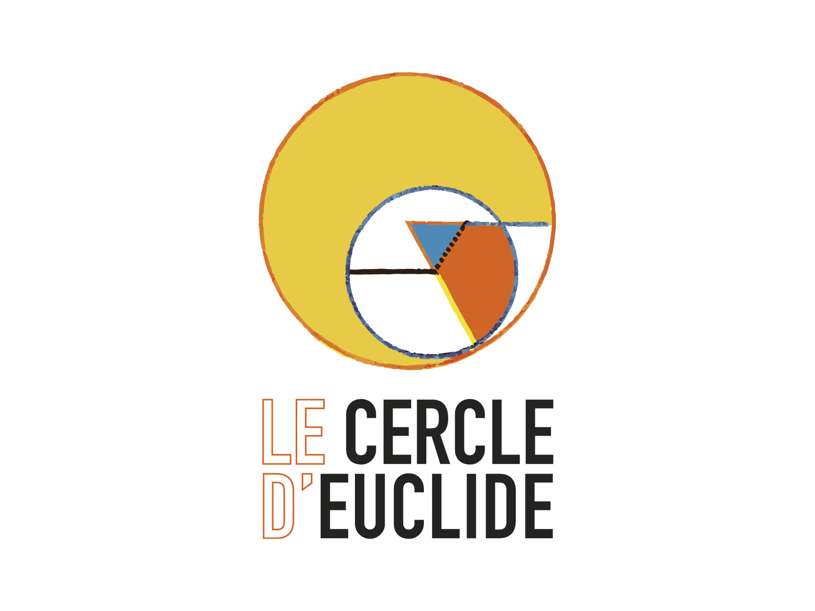 Logo le Cercle d'Euclide