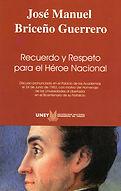 Portada_Recuerdo_respeto1_2032.jpg