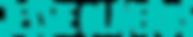 logo-sm copy.png