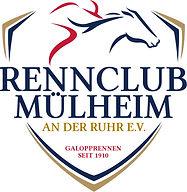 rc_muelheim.jpg