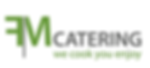 FM Catering Logo jpng.png