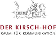 logo_kirschhof.jpg