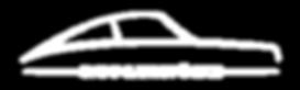 sammlerstuecke-logo-retina.png