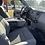 Thumbnail: 2016 Ford F-250