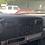 Thumbnail: 2005 Ford F-250