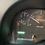 Thumbnail: 2001 Dodge 2500 diesel 4X4