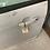 Thumbnail: Ford Focus left front door