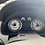 Thumbnail: 2010 Ford Focus SES
