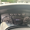 Thumbnail: 2011 Ford F-150