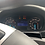 Thumbnail: 2013 Ford Edge