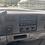 Thumbnail: 2004 Ford F-350 dually