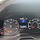 Thumbnail: 2014 Subaru Outback Limited