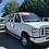 Thumbnail: 2013 Ford Econoline