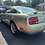 Thumbnail: 2006 Ford Mustang