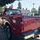 Thumbnail: 2013 Ford F250