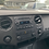 Thumbnail: 2013 Ford F-350 4x4