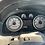 Thumbnail: 2009 Ford Focus