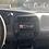 Thumbnail: 2009 Ford Ranger