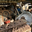 Thumbnail: 390/352 ford fe cores c6 fordomatic cores