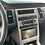 Thumbnail: 2012 Ford Flex Limited eco boost
