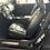 Thumbnail: 2006 Ford Mustang GT