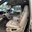 Thumbnail: 2001 Ford F250 - 7.3L Diesel