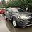 Thumbnail: 2019 Ford Explorer