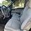 Thumbnail: 2014 Ford F150