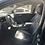 Thumbnail: 2017 Ford Edge Titanium