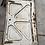 Thumbnail: 1964 ford falcon deck lid