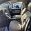 Thumbnail: 2014 Ford Edge Limited