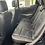 Thumbnail: 2019 Ford Eco Sport