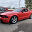 Thumbnail: 2008 Ford Mustang GT