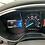 Thumbnail: 2016 Ford Fusion SE