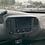 Thumbnail: 2003 Ford F-150 4x4
