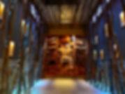 展示室エントランス.jpg