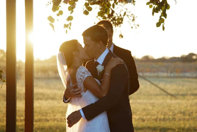 boda 1.png