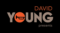 David Young presents.jpeg