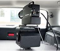 laser mic.jpg
