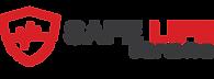 Safe_Life_Defense_Logo_PNG-01.png