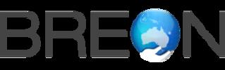 logo_839-300x94.png