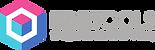 logo_chiaro-300x97.png