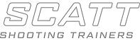 site_logo_eng.png