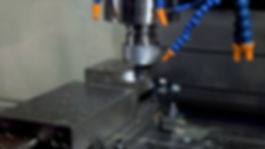 precision-milling-cnc-machine-tool-foota