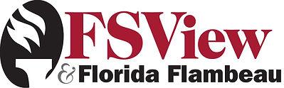 FSView-Logo-2008.jpg