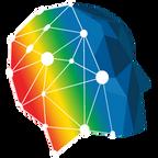 Cognitive Links, Logo