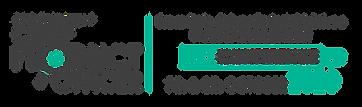 CPO2020---Event-Header-Logo.png